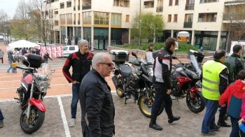 Motobenedizione 2019 - 07.04.2019